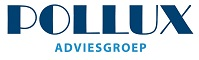 Pollux Accounting en Adviseurs Zuidhorn