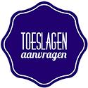 logo toeslagen aanvragen Haarlem