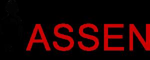 logo administratiekantoor assen