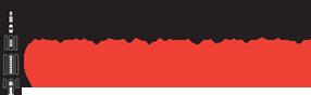 logo administratiekantoor groningen