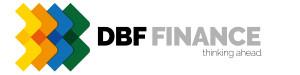 Administratiekantoor DFB Finance B.V.