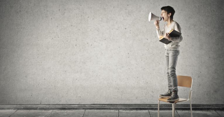 communicatietips voor ondernemers
