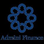 Admini Finance - Administratiekantoor Rotterdam