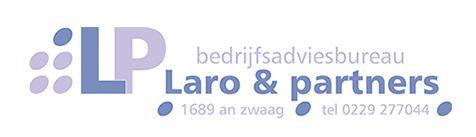 Laro en Partners Zwaag